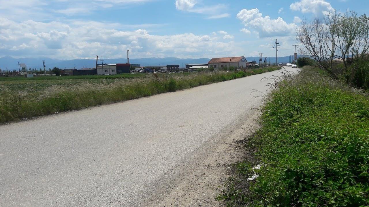 Shiten-74-Ari-afër-rrugës-Prishtinë-Ferizaj (2)