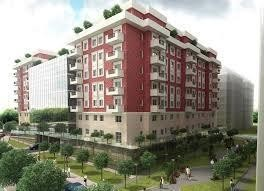 Shitet-banesa-Duplex-110m2-kati-1-ne-Kalabri_(2)