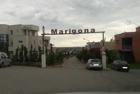 Shtëpia-240-m2-në-3-76-ari-te-Marigona-1 (4)